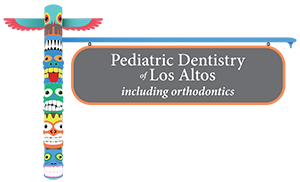 Pediatric Dentistry Of Los Altos